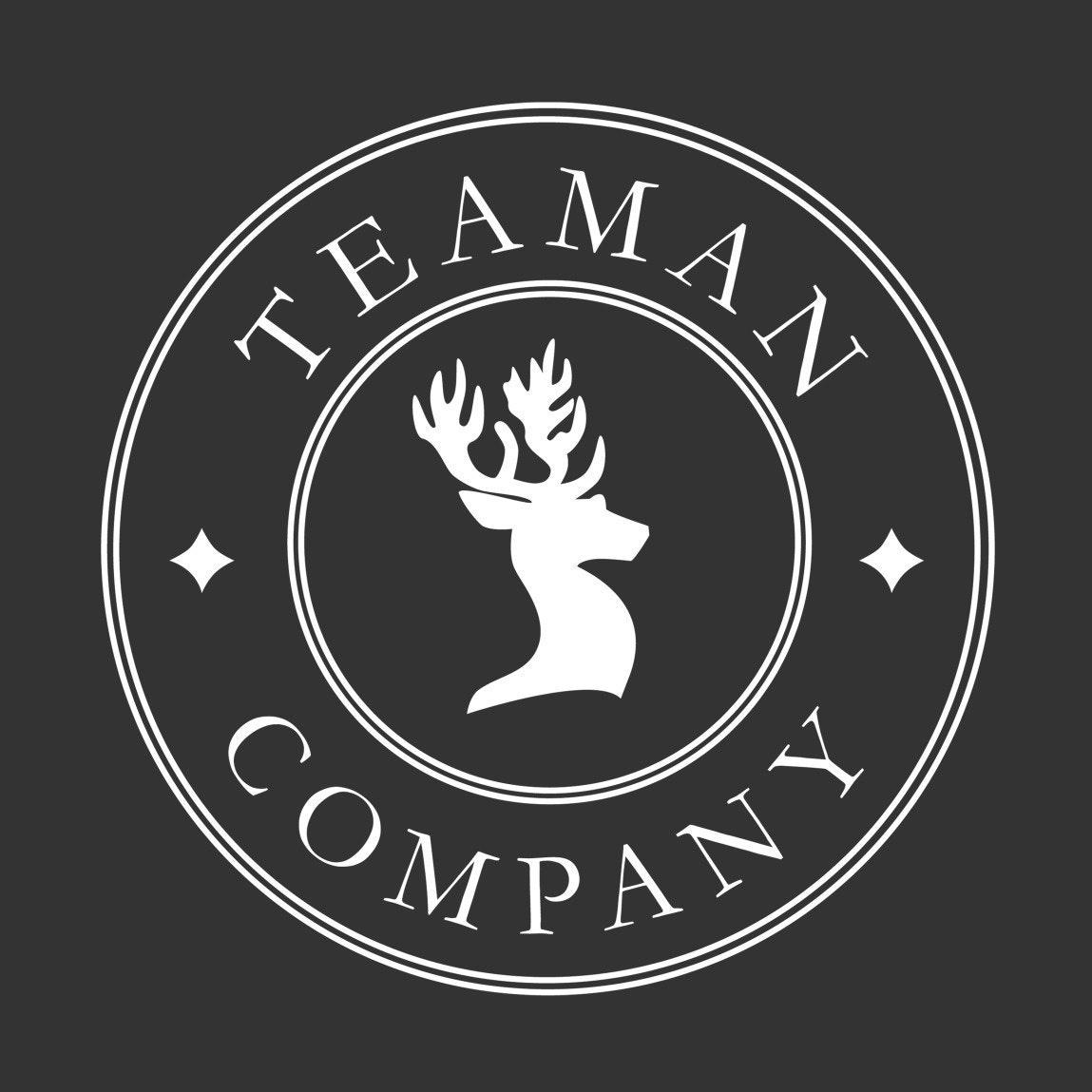 TeamanCo