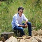 Fahad Mf
