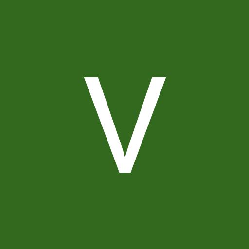 Vaseekaran B