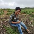 Nami Prabhath