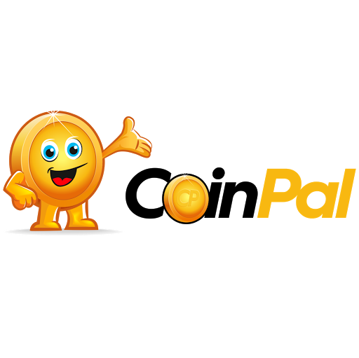 Coin Pal