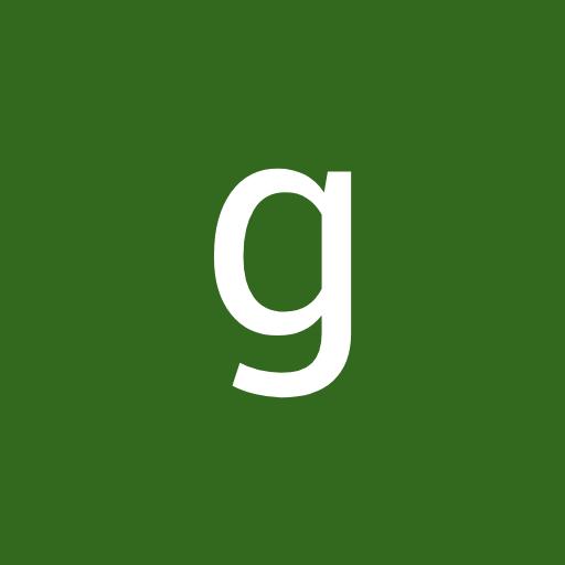 gabrielle sharaby