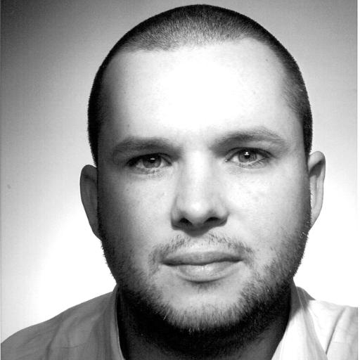 Alexandre Plisson