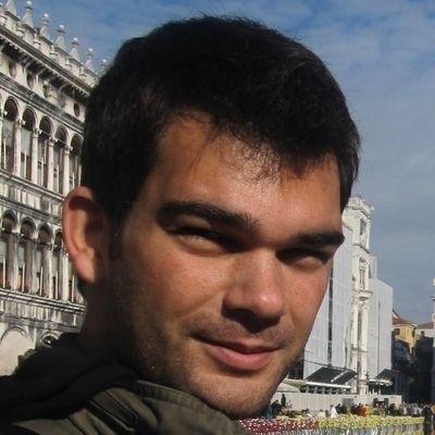Greg Leclercq