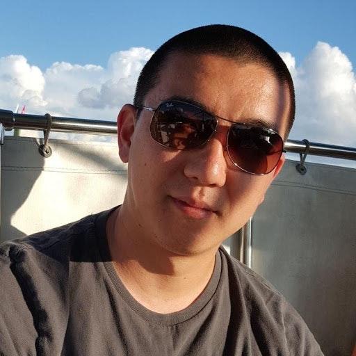 Lester Choi
