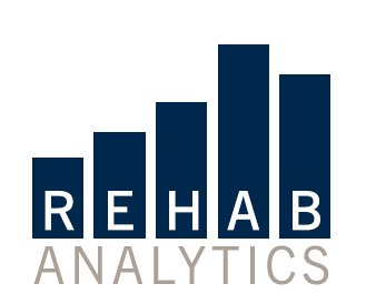 Rehab Analytics