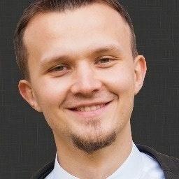 Ivan Galic
