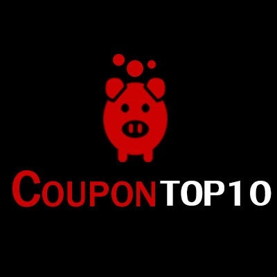 Coupon Top