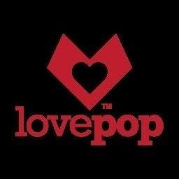 LovePop Cards
