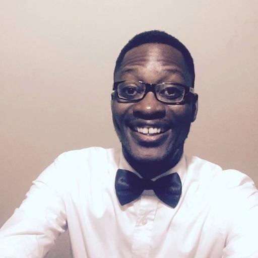Danny Kofi-Armah