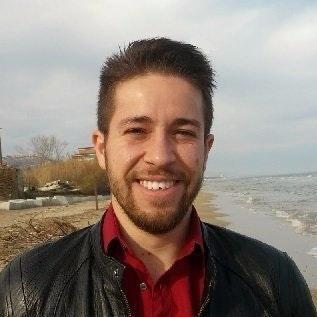 Matteo Mariani