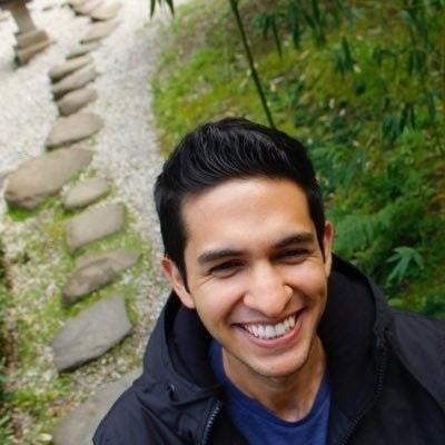 Jesús Navarrete