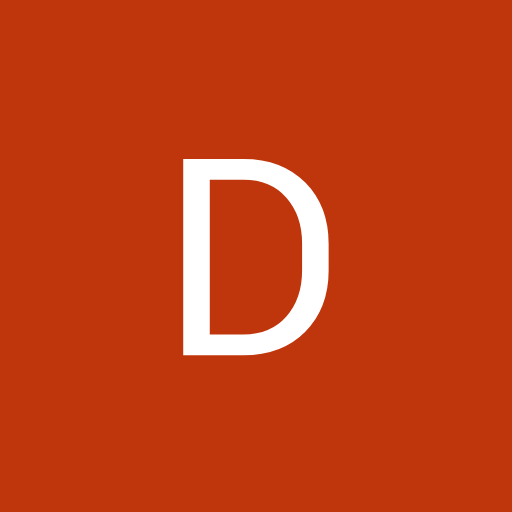 DxD Admin