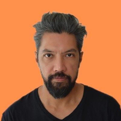 Farez Rahman
