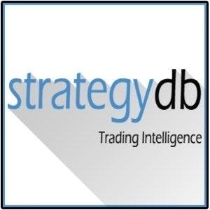 StrategyDB