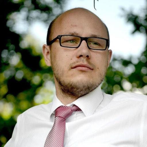 Jakub Jamka
