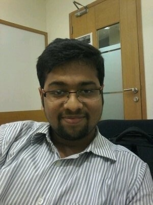 Prasaanth Sundar