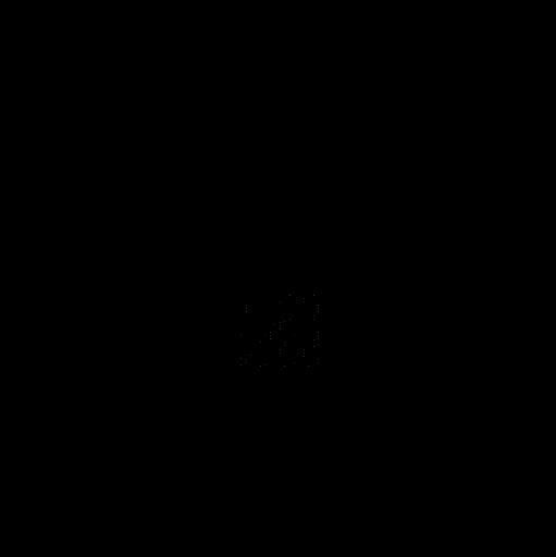 Viosionomatic inc