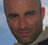 Valerio Capoccia