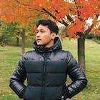 Geeth Jay