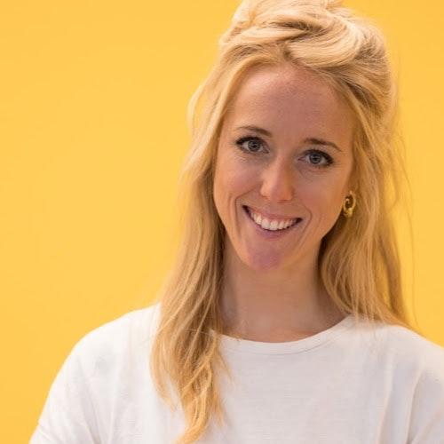 Sara Nelissen