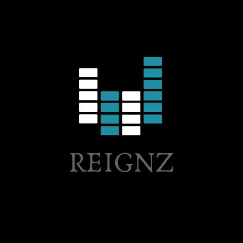 Reignz
