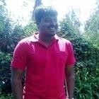 VenkatesaMadhan