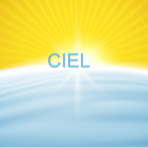CIEL channel