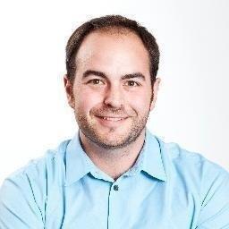 Jason Feinstein
