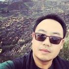 David Feng