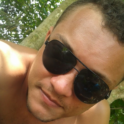 Gabriel Fonseca