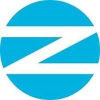 Zetran Corporation