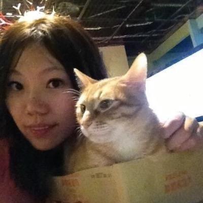 Renee Ling
