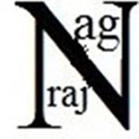Nagaraju Gajula
