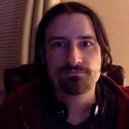 Shawn Grigson