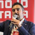 Luca Rallo