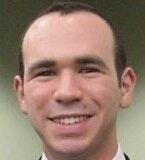 Shalom Weberman