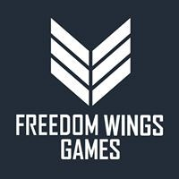 Freedom Wings Games