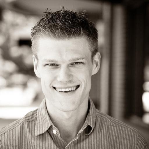 Justin Bergen