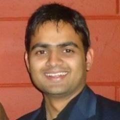 Vishal Porwal