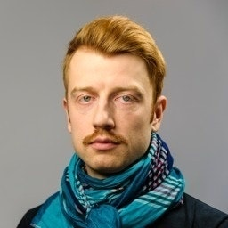 Hoffer Gábor
