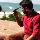 Deepak Annamalai