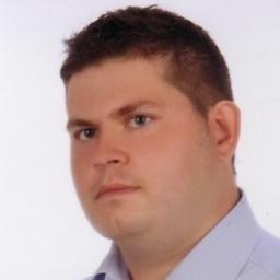 Piotr Kaminski