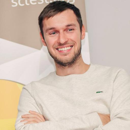 Oleg V.