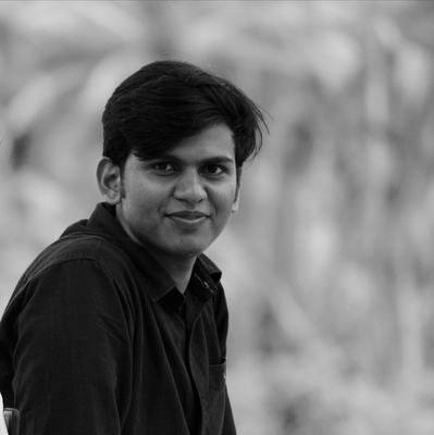 Jithin Raj