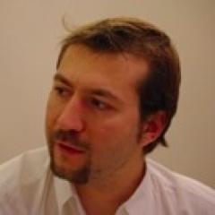 Inouk Bourgon