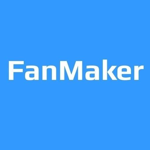 FanMaker