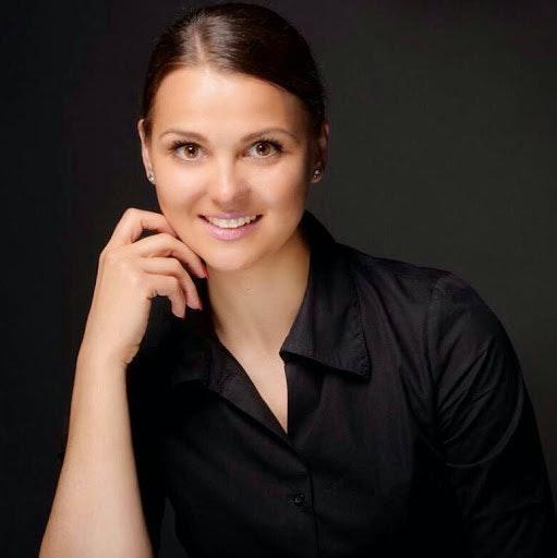 Dragana Calija