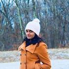 Pavithra Ramaswamy