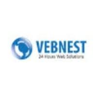 veb nest